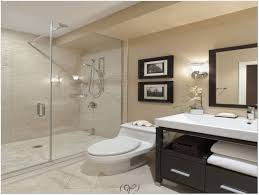 ideas for small bathrooms door ideas small bathroom wholechildproject org