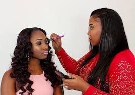 make up classes in atlanta pretty eyez make up home