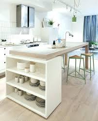 accessoire deco cuisine accessoire cuisine design accessoire deco cuisine design