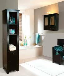 Corner Bathroom Shelves Bathroom Shelf Cabinet China Bathroom Cabinet With Solid Wood