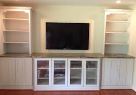 cabinet media storage cabinets creativity media center furniture