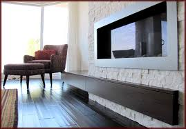 options pinterest fireplace white stone fireplace with tv and tv