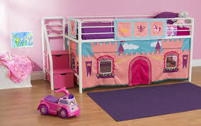 Plans For Building A Loft Bed With Storage by How To Build A Castle Bed Ebay