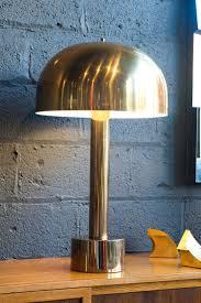 table lamps cute corner nightstand pedestal coffee table narrow