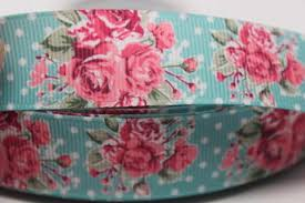 7 8 grosgrain ribbon 7 8 grosgrain ribbon by the yard for hairbows scrapbooking