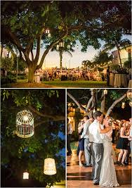 Backyard Wedding Lighting by 383 Best Love Colorful Weddings Images On Pinterest Colorful
