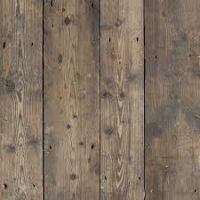 floor wood floor boards on floor in reclaimed wood flooring solid