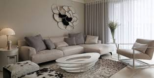 graue wandfarbe wohnzimmer emejing wohnzimmer wandfarbe grau photos ghostwire us ghostwire us