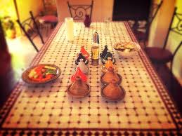 lalla fatima cuisine a marrakech kitchen cooking with lalla fatima boutique travel