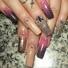 lucy nails it nail artist gopanache com