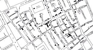 Seattle Washington Zip Code Map by Broad Street U2014 Broad Street Maps