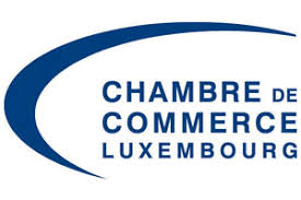 chambre des commerce chambre de commerce member of lifelong learning lu
