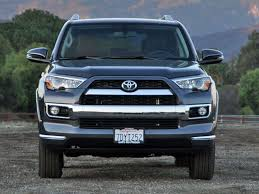 2006 toyota 4runner reliability 2014 toyota 4runner road test and review autobytel com