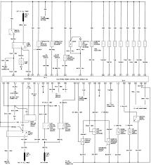 lexus rx300 wiring diagram 5 0 wiring diagram mercruiser wiring diagram wiring diagram