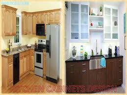 Free Kitchen Cabinet Design Kitchen Cabinets Design Layout Sle Kitchen Layout Sheet Free