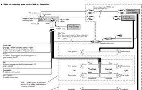 pwrlx wiring diagram wiring u2022 edmiracle co