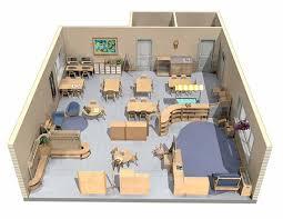 Designing A Preschool Classroom Floor Plan 9 Best Classroom Layout Images On Pinterest Classroom Design