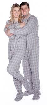 the pajama company warm flannel pajamas