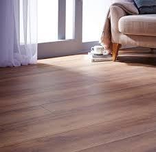 lifestyle belgravia laminate flooring special offer just 59 99