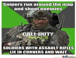 Funny Cod Memes - funny cod memes image memes at relatably com