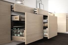 unique kitchen cabinet storage ideas kitchen cabinet storage solutions concepts by design llc
