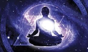 7 ways to remove negative energy body mind soul u0026 spirit
