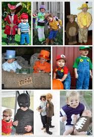 Halloween Costumes 1 Boy Fireman Dalmation Hayden U0026 Sister Ohhhh
