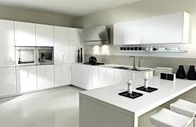 Large White Wall Tiles Bathroom - polished white wall and floor tile 60x30cm bathroom wall and floor