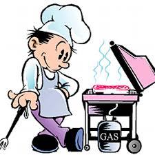 grillk che gas grill chef gasgrillchef