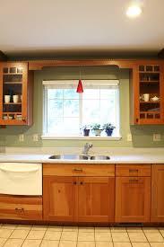 ruban led cuisine cuisine ruban led cuisine avec blanc couleur ruban led cuisine