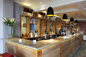 escape london 5 star food a stones throw from the beach and white lion hotel aldeburgh bar high