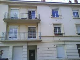 chambre a louer angers appartement 3 chambres à louer à angers 49000 location