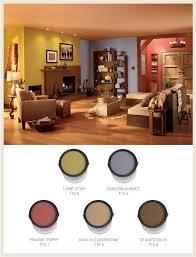 24 best southwest color scheme images on pinterest color