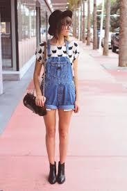 best 25 miami fashion ideas on pinterest miami outfits vegas steffys pros and cons miami fashion blog