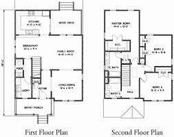 home design for 1500 sq ft 1500 sq ft home plans beautiful 5 house plans 1500 sq ft and under