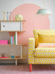 cool paint colors for bedrooms best 25 creative wall painting ideas on pinterest stencil
