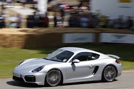 porsche cayman white picture request carrara white metallic