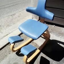 sedie ergonomiche stokke sedie ergonomiche torino finest linea lordo with sedie