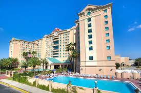 hotel florida hotels popular home design photo in florida hotels