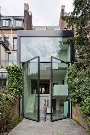 residential home design 50 modern front door designs
