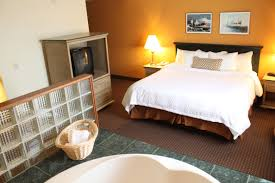 home design duluth mn cool hotel rooms in duluth mn decor color ideas gallery at hotel