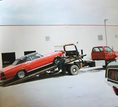 car junkyard broward county big red u0027s towing u0026 tires indianapolis in 46208 pennysaverusa