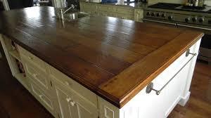 hard wood floors counter top legendary hardwood