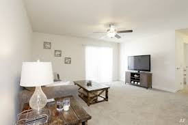 the mallard way rental community washington il apartment finder