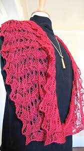 mobius scarf pattern cat bordhi ravelry cat bordhi barbara walker and me pattern by donna druchunas