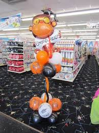 125 best balloons images on pinterest balloons factories and