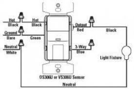wiring diagram for downlights wiring diagram weick