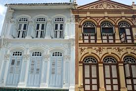 colonial architecture singapore s charming merchant colonial architecture travel guide