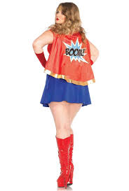 Size Woman Halloween Costume Leg Avenue Size Woman Dress Costume Upscalestripper
