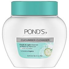 top rated makeup remover for dry skin 2017